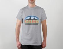 City Joe's