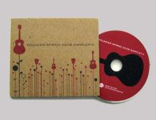 Music Samplers